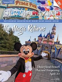 DLR Magazine.png