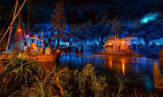 Blue-Bayou-Restaurant.jpg