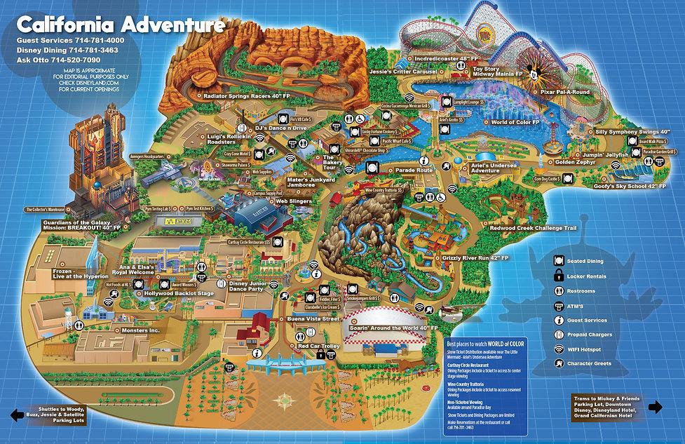 Avengers_Campuse_Disneyland_web.jpg