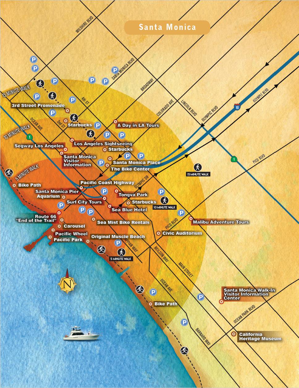 Santa Monica_web.png