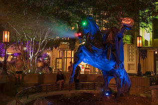 2021-Disneyland-Halloween-Time_6.jpg
