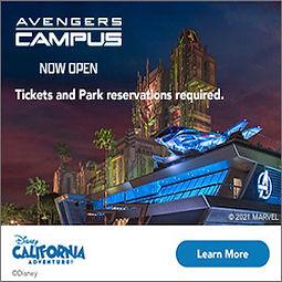 Avengers-Campus-Disneyland.jpeg