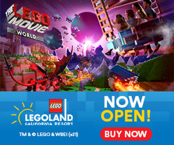 Legoland-California.jpg