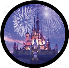 Walt Disney Studios Twitter.png