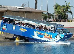 SEAL-Amphibious- Tour.jpg