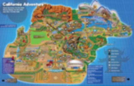 California-Adventure-Map.png