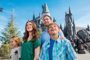Universal Studios Hollywood tickets.jpeg