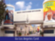 LA_Go_Card-web.jpg