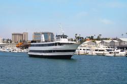 Entertainer in Newport Beach