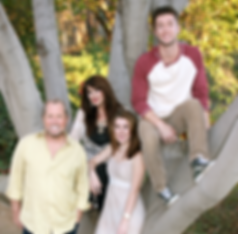 Family_website.png