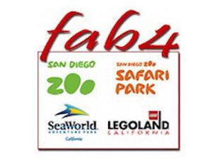 San-Diego-Fab-4.jpeg