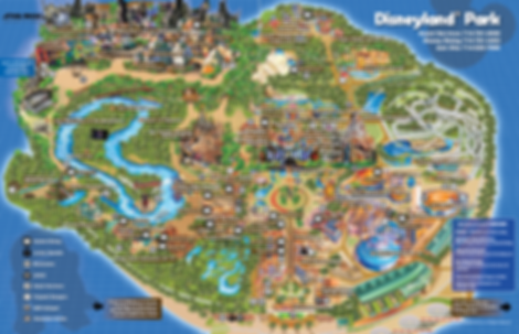 Disneyland park map.png