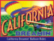 California-Dreamin-Balloon-Rides.jpg