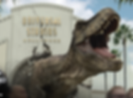 Jurrasic-World-Universal-Studios-Hollywo