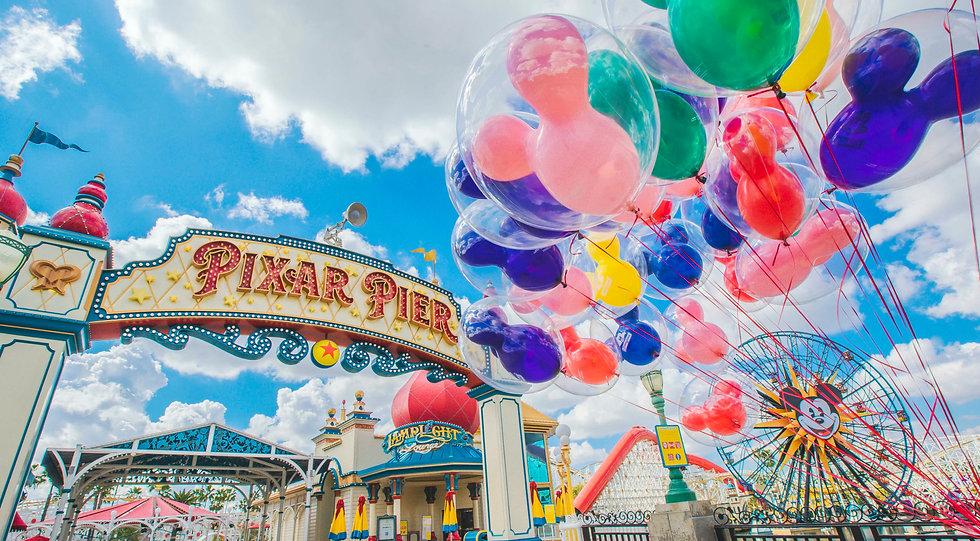 Disneyland Resort Reopen.jpg