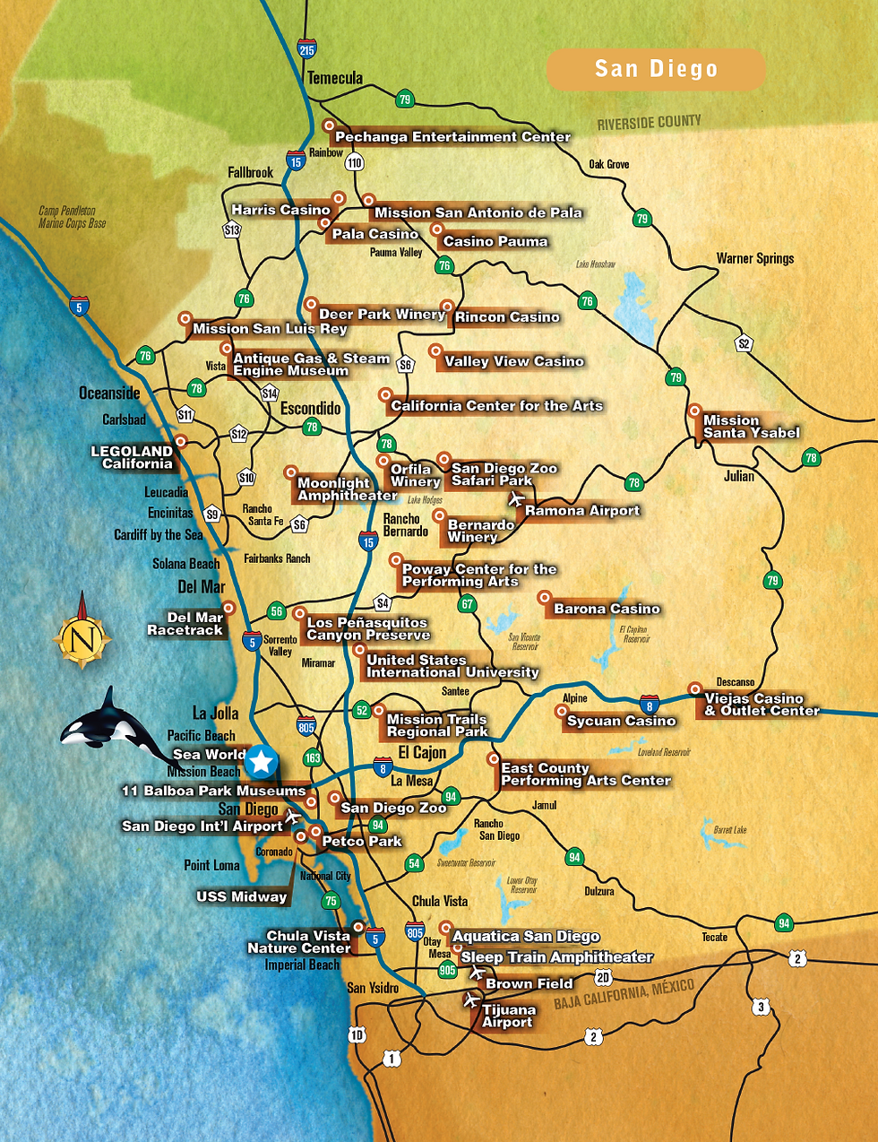 San Diego Map.png