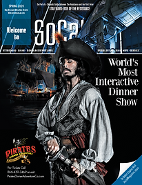 SoCal Magazine Spring 2020.png