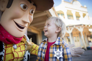Disneyland Resort Packages.jpeg