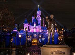 Sleeping_Beauty_Castle_2021_Light.jpg