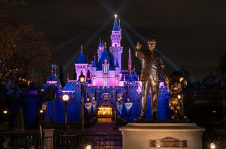 Sleeping_Beauty_Castle_2021_Light.jpg
