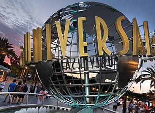 los-angeles-universal-studios-hollywood.
