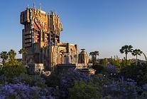 Avengers-Campus-Disneyland-Park.png