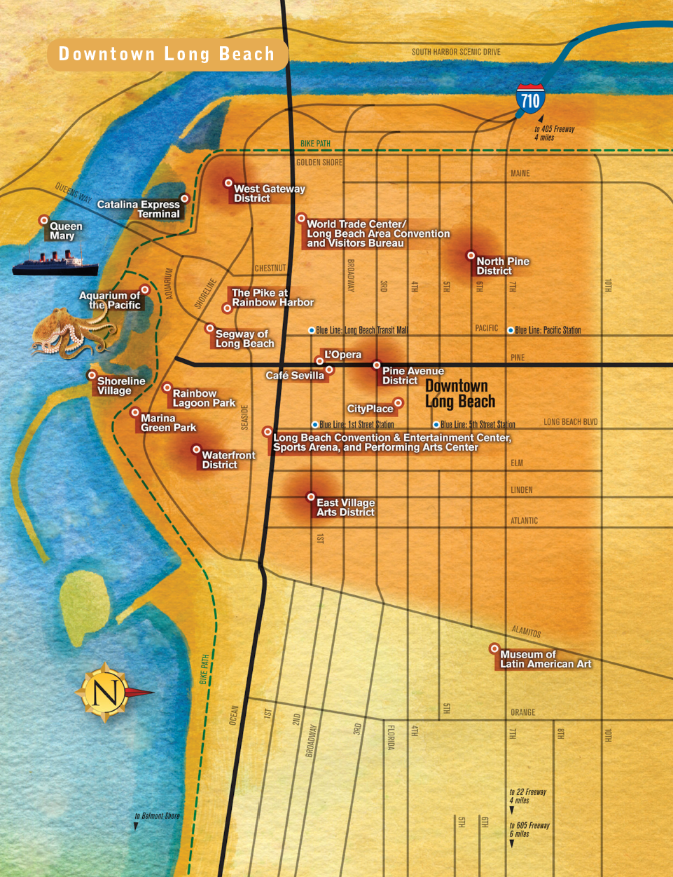 Long-Beach-Map.png