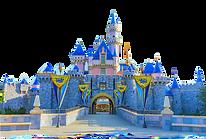 Sleeping-Beauty- Castle 2021.png