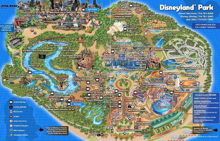Disneyland-Park-Map.png