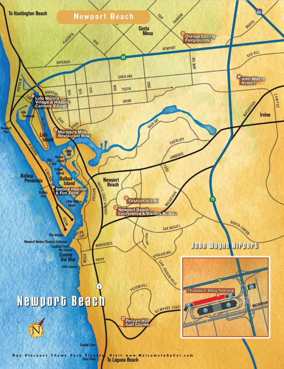 Newport-Beach.png