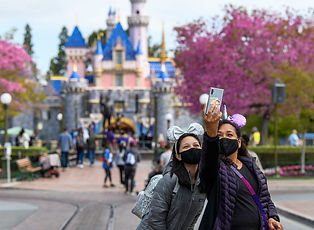 Disneyland Resort Opening 1.jpg