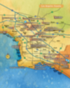 Los Angeles Map.png