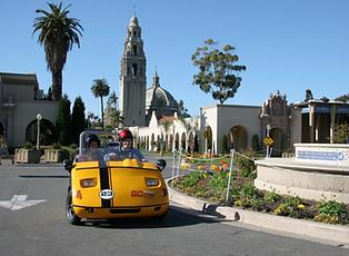 Go San Diego Tour Cars.png