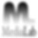 Medialab logo_2x.png