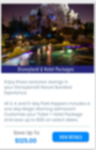 Disneyland-Hotel-Tickets-Packages-Mobile