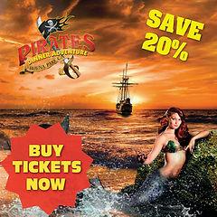 Pirates mermaide web ad V2 4.jpg