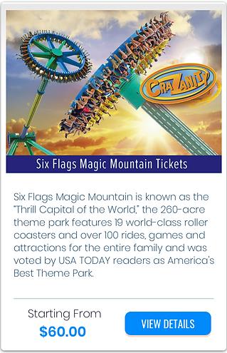 Discount Disneyland tickets 2019   California