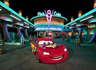 Cars-Land1.jpg