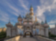 Sleeping Beauty Castle_2019.jpg