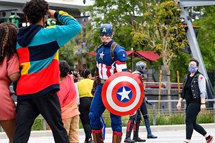 Avengers_Campus_12.jpg