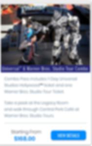 Warner-Bros-Universal-Studios-mobile.png