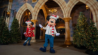 Mickey-and-Minnie-Holidays.jpeg