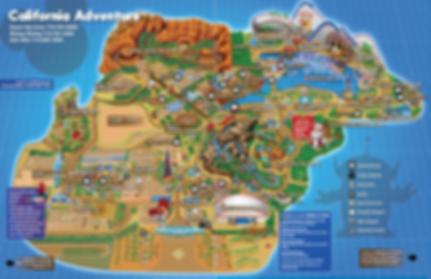 California-Adventure-Map.png
