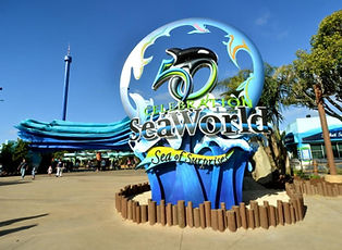 SeaWorld-San-Diego-Vacation-Package.jpeg