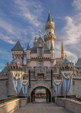 Sleeping Beauty Castle_2019.jpg