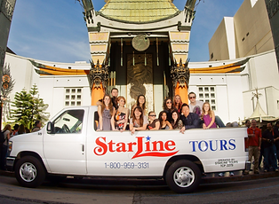 Starline-Tours-of-Hollywood.png