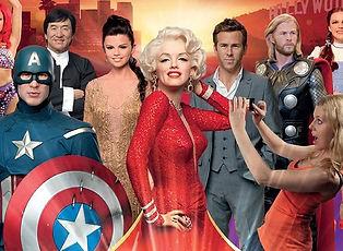 Madame-Tussauds-Hollywood.jpg