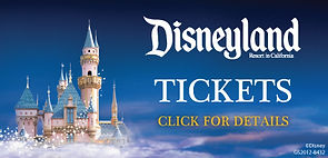 Disneyland-tickets.jpg
