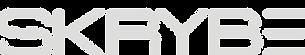 Logo in black background transparent.png