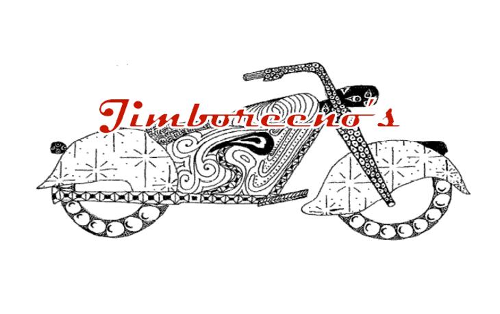 Final logo 5x7.png